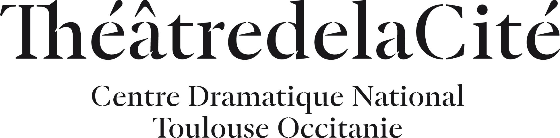 https://www.culture31.com/images/images/logo/theatredelacite__logo_preview.jpeg