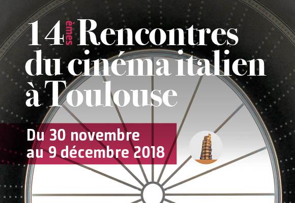cinema_italien_news.jpg