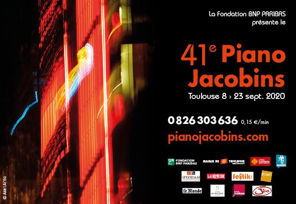 piano aux jacobins news 2020