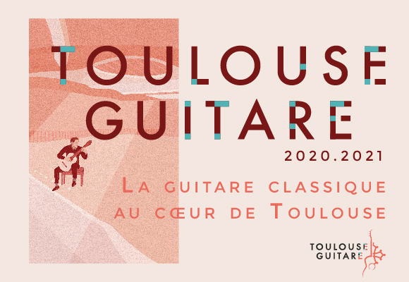 toulouse guitare news 2020