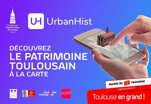 urbanhist