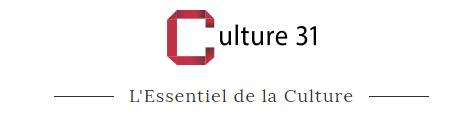 L'essentiel de la culture